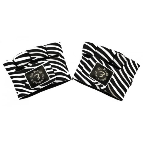 ac-zebra-duo