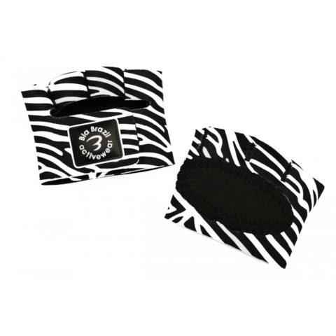 ac-zebra-duobeggesider