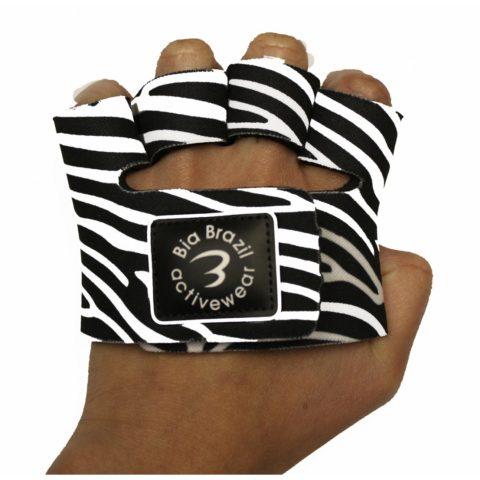ac-zebra-hand